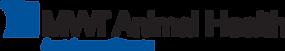 mwi-animal-health-vector-logo.png