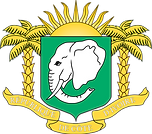 1200px-Coat_of_Arms_of_the_Ivory_Coast.s
