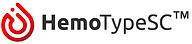 HemoTypeSC Logo - White.png