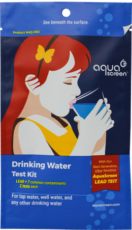 Drinking-Water-Pouch.png