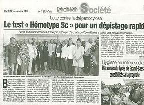 HemoTypeSC_-_Ivory_Coast_large_d06c4ff7-