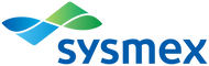 572px-Sysmex_company_logo.svg.png