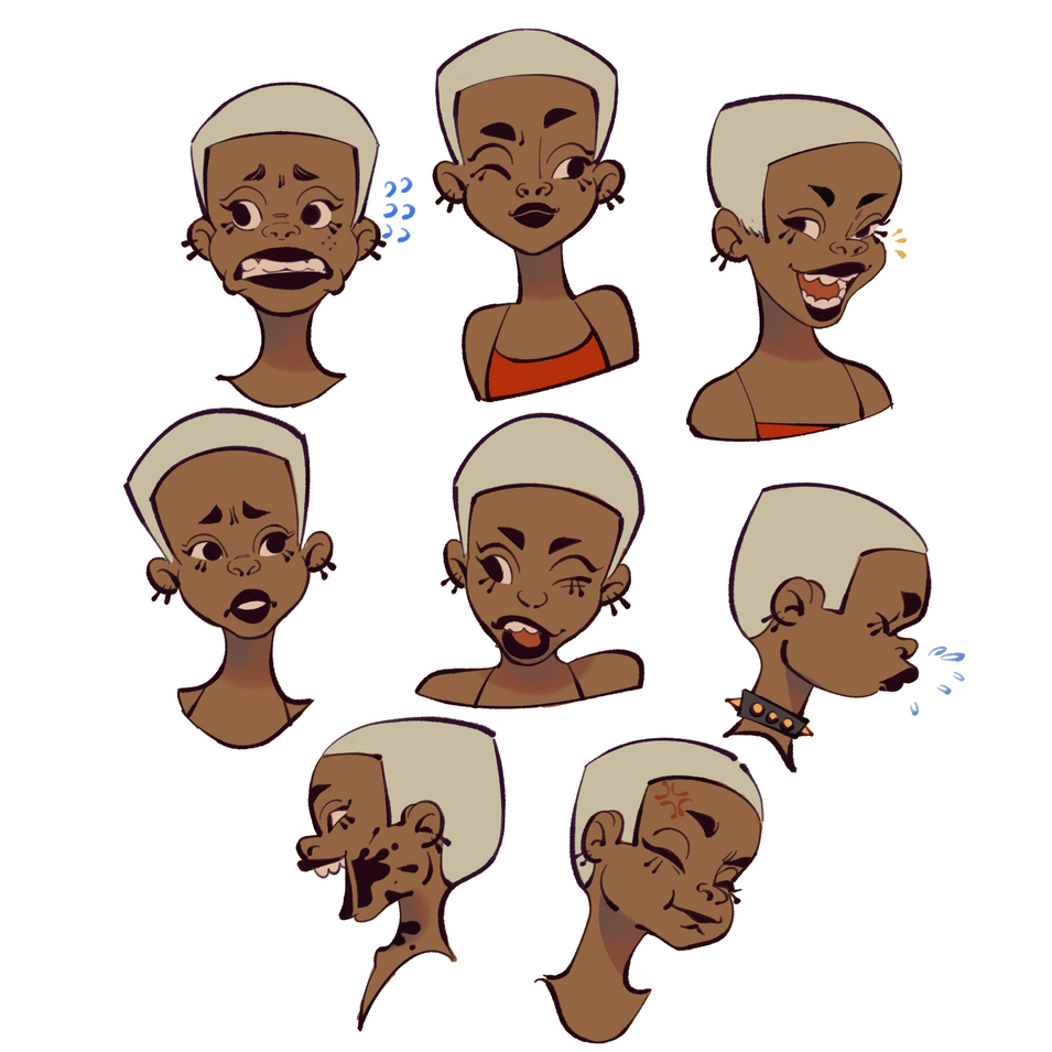 characterExpressions_022821.png
