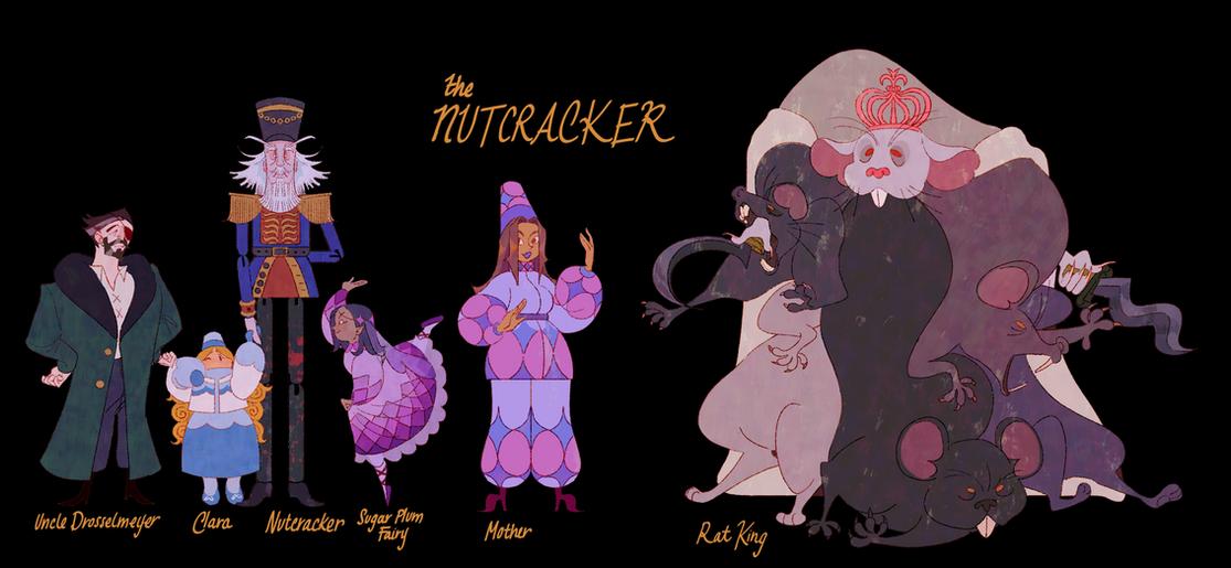nutcracker_lineup.png