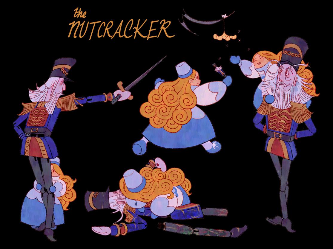 nutcracker_poses.png