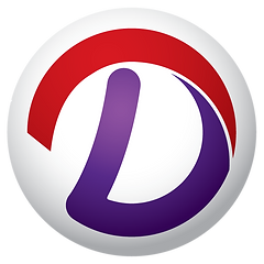 D-ball PNG (002).png
