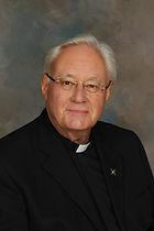Fr. Peter Rowe 2018.jpg