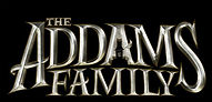 The-Addams-Family-Logo.jpg