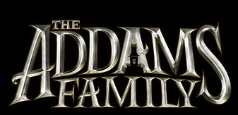 The-Addams-Family-Logo.jpg
