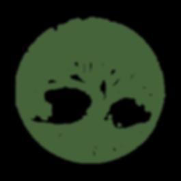 Green-UG-TRee-transparent-30%.png
