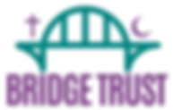 bridge-trust-no-strapline-cross-crescent