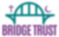 bridge-trust-no-strapline-cross-crescent