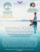 Spiritual Alchemy poster.jpg