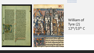 William of Tyre slide.png