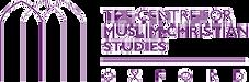 logo-coloured-notagline2original.png
