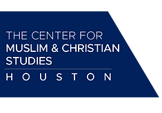CMCS houston logo white on blue_edited.p