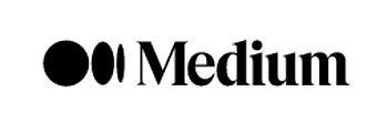 Medium.com logo.png