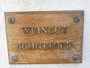K.H.Schneider