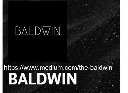 The Baldwin graphic.png
