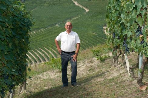 Guido Rivella