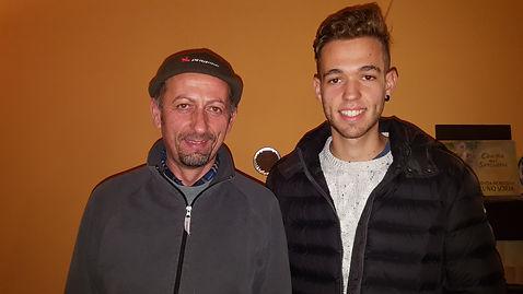Bruno & Son.jpg
