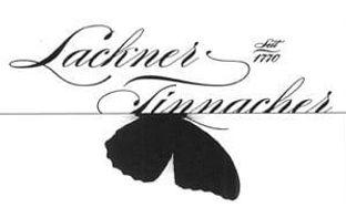 Lackner Tinnacher Sydsteiermark