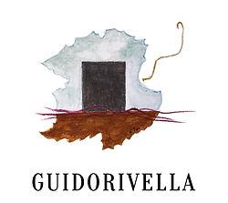 Guido Rivella Barbaresco
