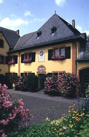 Weingut Staffelter Hof.png