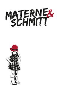 Materne & Schmitt Mosel