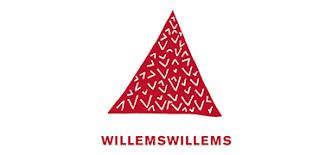 Willems-Willems Saar
