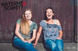 Materne & Schmitt