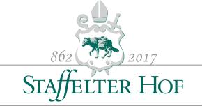 Staffelter Hof Jan Matthias Klein Mosel