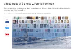 Schneider BIB NVKF