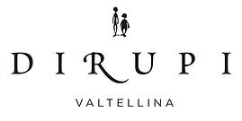Dirupi Valtellina