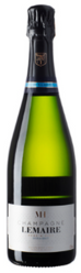 Champagne Lemaire Extra  Brut NV
