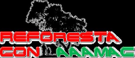 reforesta con aaamac RECORTADO.png