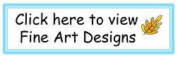 view art web.jpg