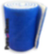 Kleen-Guard Pond Filter Media