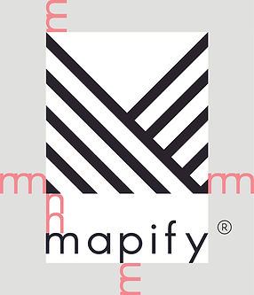 mapifylogo_vertical-24.jpg