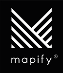 mapifylogo_vertical300-34.png