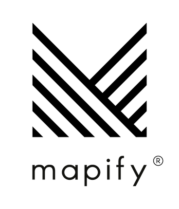 mapifylogo_vertical-25.png