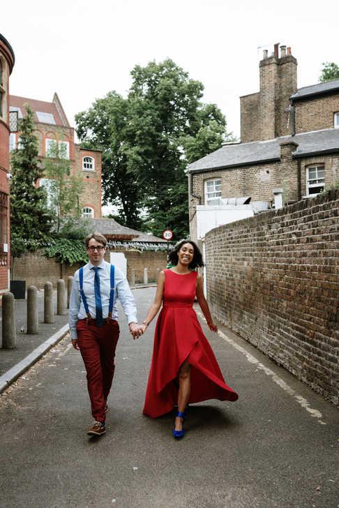 Lawrence & Alexandra (238 of 245).jpg