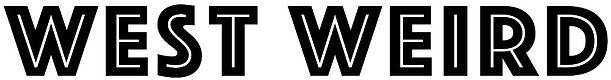 Westweird_logo1_edited_edited_edited.jpg