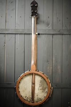 Fly Fishing Banjo (36 of 69)