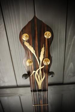 Moonshine Banjo Wheat