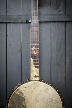 Fly Fishing Banjo (13 of 69)