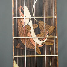 Fly Fishing Banjo (17 of 69).jpg
