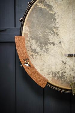 Fly Fishing Banjo (19 of 69)