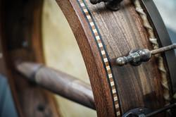 Fly Fishing Banjo (58 of 69)