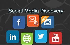 slide_x1_social_discovery.jpg